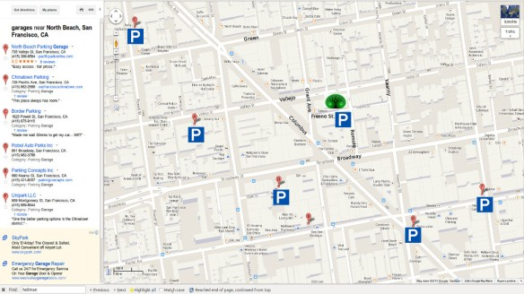 parkingmap_small
