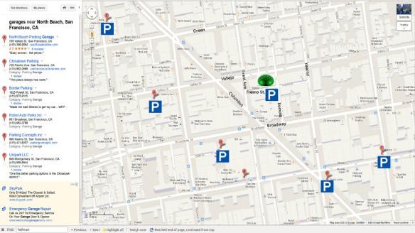 parkingmap_small